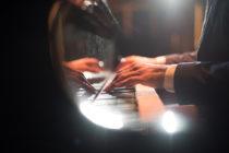 【会いに行けるアイドル】クラシック界のイケメンピアニスト【5選】