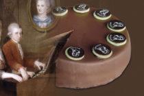 モーツァルト・ダイエット法が実証する、音楽による細胞の活性化