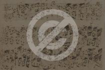 音楽史はパクリの歴史?バッハから学ぶオープンソースマインド