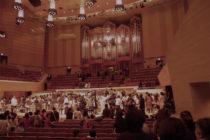 「音の宝石箱」サントリー・ホールの歴史に残る名録音4選
