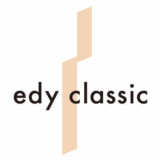 edy editorial