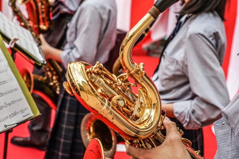 コロナ 2020 吹奏楽 コンクール