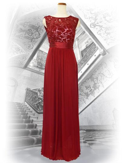ラミューズドレス