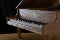 遅咲きの若きピアニスト シャルル・リシャール=アムラン特集(2)