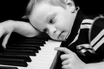 【日米ピアノレッスン比較】日本のピアノ教師が教えること・教えないこと