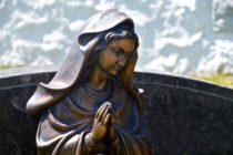 """""""Ave Maria""""って何?イチからはじめるアヴェ・マリア"""