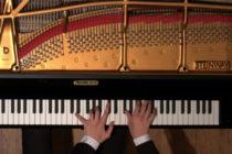 【第7回仙台国際音楽コンクール】新進気鋭のピアニストたち