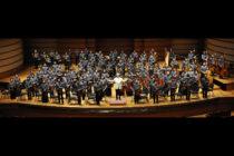 『アジアユースオーケストラ2019』 注目の演奏家たち