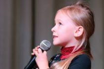 目指せプロの声楽家!オーディションを乗り切るために学生がすべきこと4つ