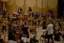 社会人の私が『市民オーケストラ』に入ってから準備したこと。